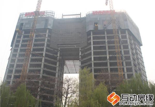 盛泰中国中国 全景图