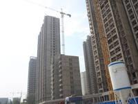半岛国际|建华城市广场