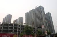恒润·时代广场