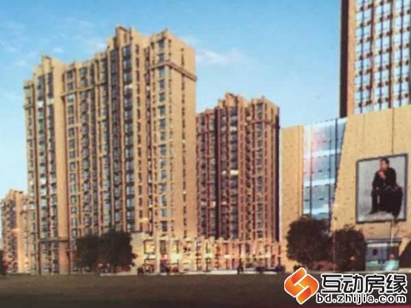 惠友·万悦城 打造优雅法式风情园林住宅