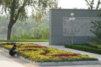 慧昌·海山湖 海山公园实景