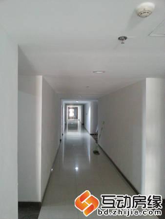 未来石,商住两用,1室1厅1卫46平(七一路与东三环交叉口)