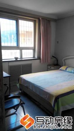 【民生好房源】青年路幼儿园宿舍 3居室 2楼