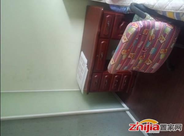 好房出租 槐建里  2室2厅1卫 拎包入住 干净整洁 怀特商