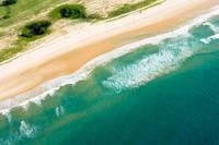 神州半岛•星悦海岸