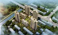 科华·锦悦城