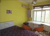 紫鑫苑小区*低价,通透3室,客厅带阳台,市证有本,随时看
