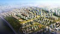 華融·現代城