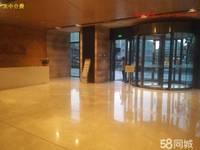(出租)谈固-总部级-东胜广场大开间500平绝对低价