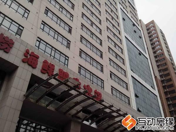 凯悦国际62平,朝东,45万,可贷款