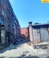 无线电材料厂宿舍(仁惠街)