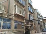 建国路粮食局宿舍