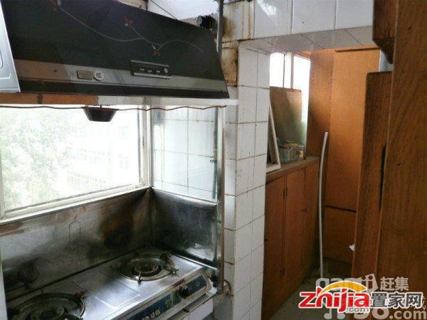 中华南邯钢罗三生活 3室1厅1卫 75m² 租金1100元/月