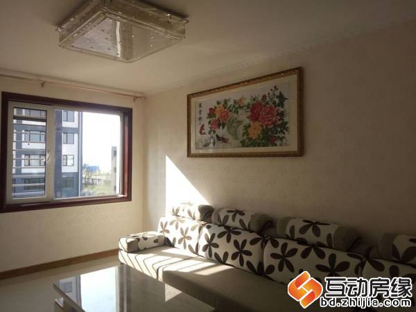 上林风景(热电厂宿舍)