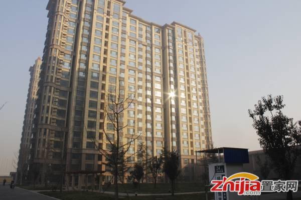 天河悦城 实景图