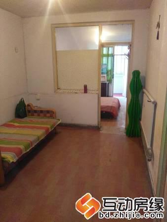 琅瑚街小区 1室1厅1卫 43m² 租金666元/月