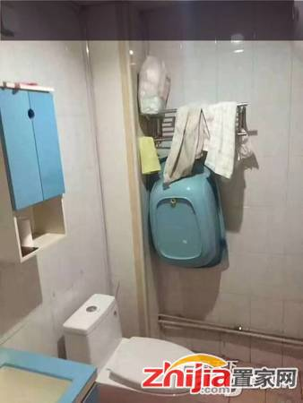 紫晶悦城旁秀水苑精装三室偏门大客厅可贷款满五年随时看房