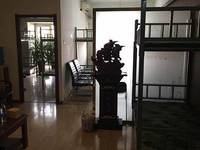 【万隆国际】繁华商圈精装一居室商住均可低价出售