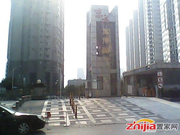 东方万博园