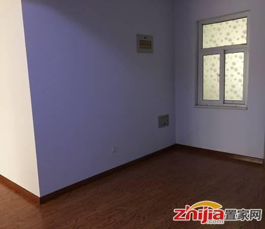 东岗怡园 3室2厅2卫 125m² 租金2800元/月