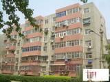 中华大街沿线 赵陵铺赵佗公园 新苑小区2室1厅 南北通透