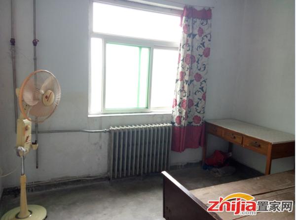 邯郸市26中家属院 3室1厅1卫 85m² 租金800元/月
