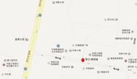 锦观城189平米精装修,3/4跃层,喜欢的朋友多看看照片!!
