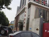 卓冠·百变公寓 工程进度