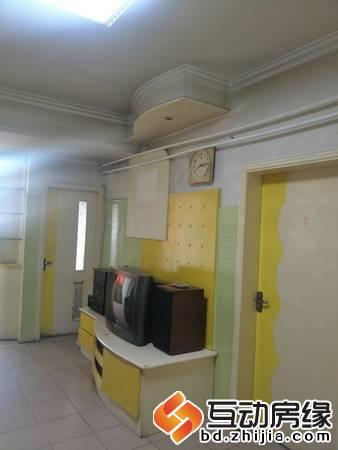 二机床厂宿舍