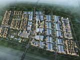 石家庄乐城商贸城,首付14万,16至100平米商铺,精装公寓,均价1,6万,抢购中