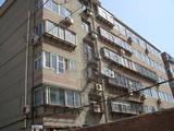 邯运5号院 2室1厅1卫 45m² 价格36万