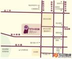 假日丽城 86平 126万 可贷款51万 包改名