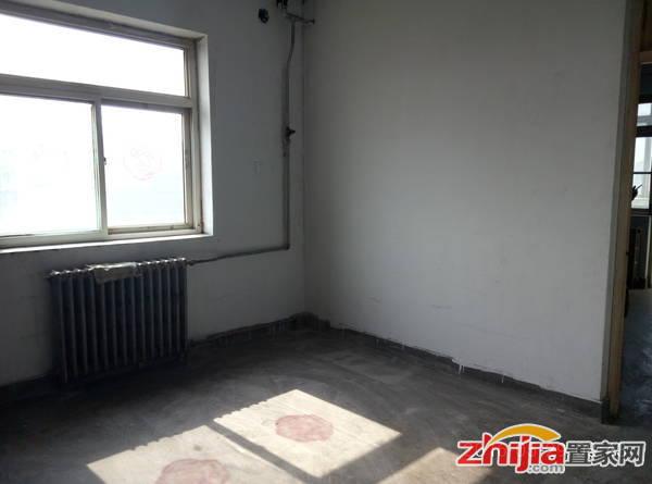 邯郸市25中北校区家属院 3室1厅1卫 85m² 租金800元/月