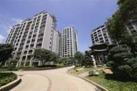 新希望小区 85m² 价格72万 老证 可贷款