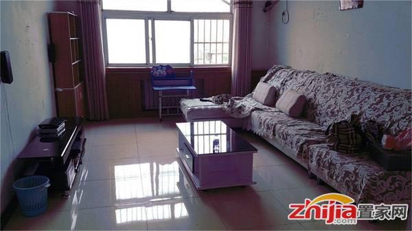 武安嘉馨园小区 3室2厅1卫 130m² 价格45万