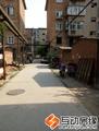 时代附近   工人新村  简单家具  干净  2楼  看房方便
