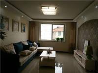 迎宾小区 标准 2室 精装修 看房方便 老本 可贷款