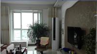 盛和家园  精装修 全家全电  看房方便 价可议