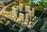 龙仕公园里 3室2厅2卫 125m² 价格95万