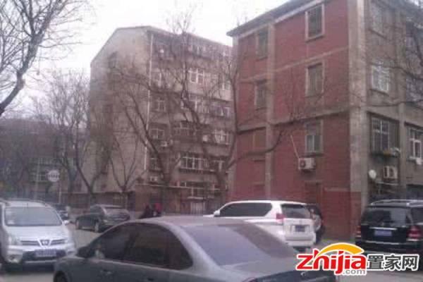 邯郸市丛台区25中家属院