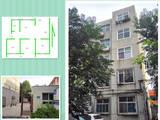 保定市裕华东路气象局宿舍 3室2厅1卫 110m² 价格198万