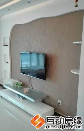 盛和嘉园 3台空调 液晶电视 电脑 冰箱 全自动洗衣机
