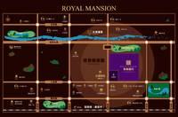 紫御澜湾 区位图