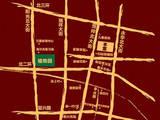 荣联天下城 2室现房 106平 146万包改名可贷款36万
