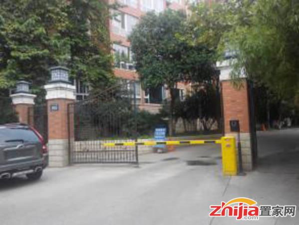 惠风苑国土资源局和平路 3室2厅1卫 71m² 价格63万