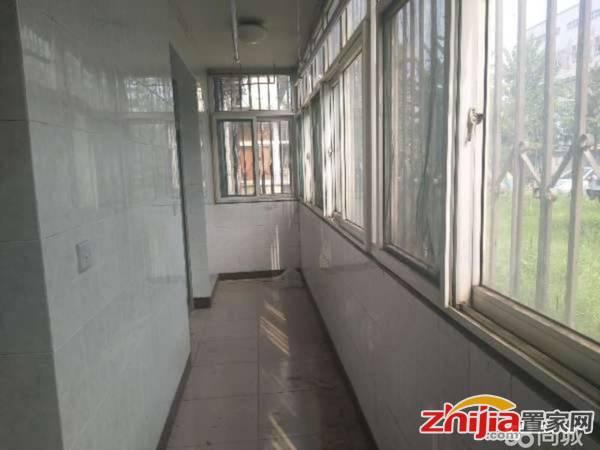 邯郸热电厂南院 3室2厅1卫 125m² 价格135万