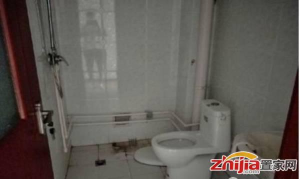 安居505 2室2厅1卫 80m² 价格80万