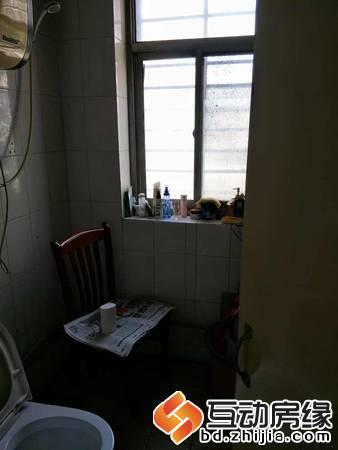 迎宾小区 不临街3室 南北通透 可贷款 老本 不把边