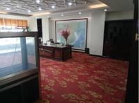 纯写字楼住宅本中心地段 成熟商圈美东国际旁 世纪方舟 银泰国