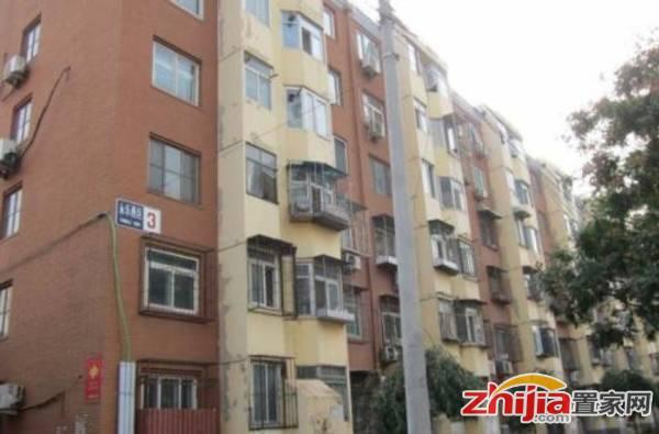 永乐里 3室1厅1卫 70m² 租金980元/月